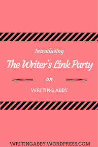 writer'slinkparty