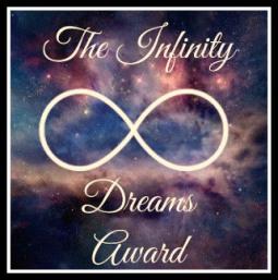 2b9dc-infinitydreamsaward
