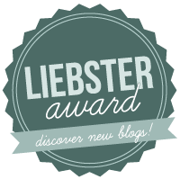 liebsterbadge